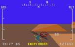 Steel Talons Atari Lynx 092