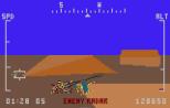 Steel Talons Atari Lynx 093