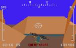 Steel Talons Atari Lynx 101