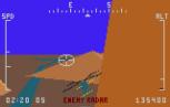 Steel Talons Atari Lynx 102