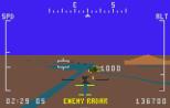 Steel Talons Atari Lynx 103