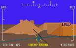 Steel Talons Atari Lynx 104