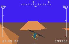 Steel Talons Atari Lynx 109