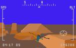 Steel Talons Atari Lynx 112