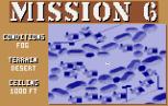 Steel Talons Atari Lynx 113