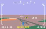 Steel Talons Atari Lynx 117