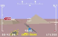 Steel Talons Atari Lynx 120