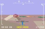 Steel Talons Atari Lynx 123