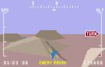 Steel Talons Atari Lynx 125