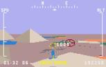 Steel Talons Atari Lynx 128