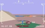 Steel Talons Atari Lynx 129