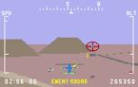 Steel Talons Atari Lynx 135