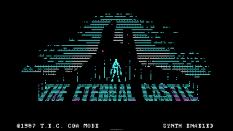 The Eternal Castle PC 002