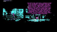 The Eternal Castle PC 011