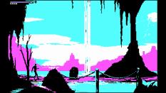 The Eternal Castle PC 012