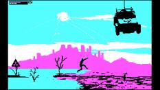 The Eternal Castle PC 014