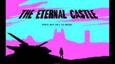 The Eternal Castle PC 043