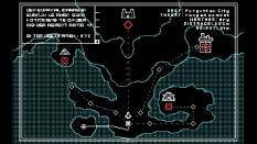 The Eternal Castle PC 045
