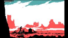 The Eternal Castle PC 047