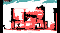 The Eternal Castle PC 053