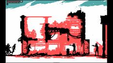 The Eternal Castle PC 056