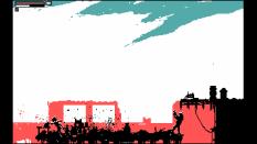 The Eternal Castle PC 064