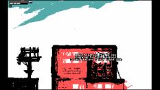 The Eternal Castle PC 072
