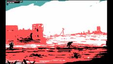 The Eternal Castle PC 076