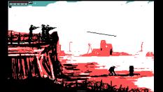The Eternal Castle PC 077