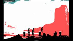 The Eternal Castle PC 078