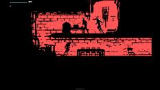 The Eternal Castle PC 081