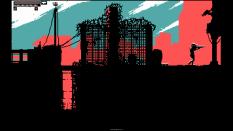 The Eternal Castle PC 094