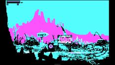 The Eternal Castle PC 111