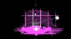 The Eternal Castle PC 136