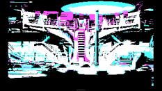 The Eternal Castle PC 150