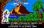 Toki Atari Lynx 02