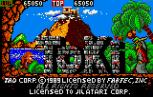 Toki Atari Lynx 03