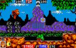 Toki Atari Lynx 04