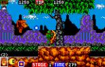 Toki Atari Lynx 05