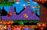 Toki Atari Lynx 06