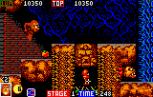 Toki Atari Lynx 07