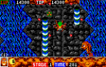 Toki Atari Lynx 16