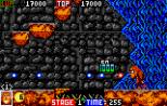 Toki Atari Lynx 17