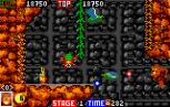 Toki Atari Lynx 19