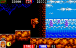 Toki Atari Lynx 24