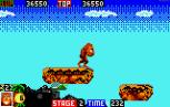 Toki Atari Lynx 36