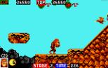 Toki Atari Lynx 37