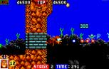 Toki Atari Lynx 40