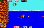 Toki Atari Lynx 41