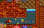 Toki Atari Lynx 48
